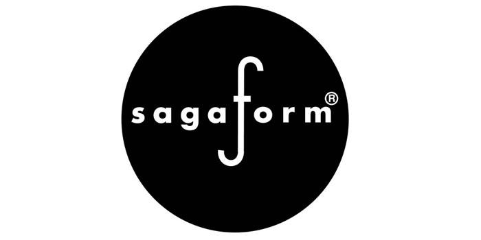 safaform